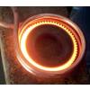 供应高频淬火设备 园艺剪锤淬火机 淬火加热