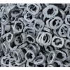 供应精密铸造工程机械配件,弹簧操纵机构配件等等