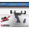 供应英国COX气动胶枪Airflow3噪音更低枪身更轻排气口位置更合理