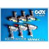 供应英国cox3型新款上市气动胶枪,airflow3单组份气动胶枪
