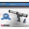 供应英国cox3型新款上市气动胶枪 cox新一代airflow3单组份气动胶枪