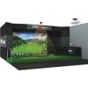 供应模拟高尔夫球批发和零售