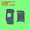 供应 欧曼压缩机 冷凝器 空调管