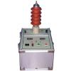 供应MT-10避雷器直流参数测试仪