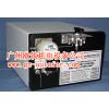 供應工業爐專用分析儀、生物化工專用分析儀