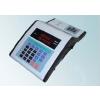 供应IC卡收费机,IC卡食堂收费机,IC卡液晶语音收费机,食堂IC卡刷卡机