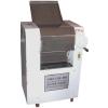 供应兰州压面机和甘肃电烤箱及兰州食品搅拌机