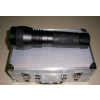 供应HID手电筒包装箱、铝盒