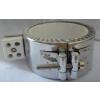供应电热圈、电炉丝、电热带、电热板、电热阻、电热管、电加热管、导热油炉、工业电炉等