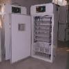 全自动电脑控制孵化设备、售后有保障的孵化设备首选爱华