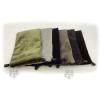 供应多用绒布袋 通用型 /学习机/MP4/MP5/手机保护套