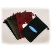 供应钥匙绒布袋 通用型 手机保护套 /学习机/MP4/MP5/相机保护套