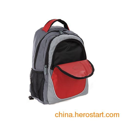供应运动背包 深圳旅行袋厂家 运动包OEM 运动包订做 深圳礼品