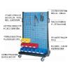 供应北京单双面五金工具架 优质物料架生产厂家 物料整理架