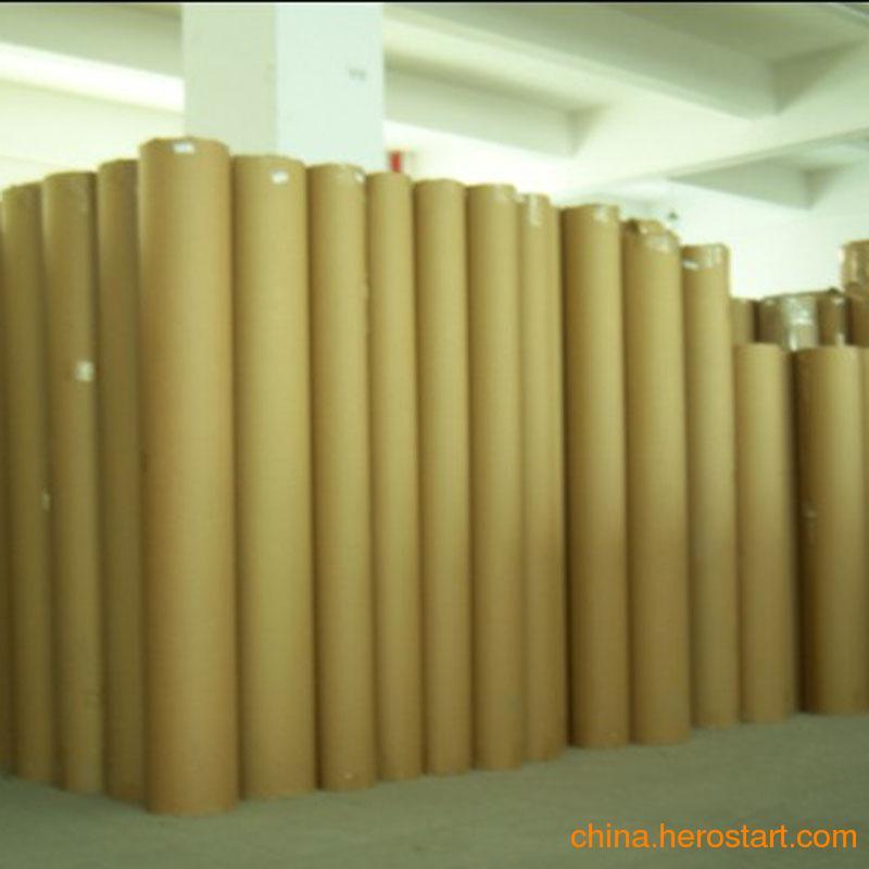 供应绘图纸 制衣厂用纸