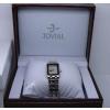 供应精美包装广告礼品手表