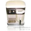 长期供应样品模型制作咖啡机手板模型 手板模型加工