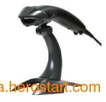 供应北京霍尼韦尔Honeywell Voyager 1400g 二维影像条码扫描枪