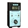 供应美国AIC1000型负离子检测仪哪家好