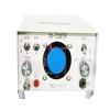 供应特价出售日本kec900系列负离子检测仪