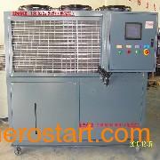 风冷热泵机组价格feflaewafe