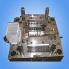 高品质玻璃钢外壳模具/电器外壳模具/电箱外壳模具/SMC模具feflaewafe