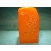 福州石雕工艺品销售 福州石雕工艺品价格 福州石雕工艺品加工feflaewafe