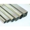 供应五金设备材料管,不锈钢制品管