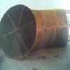 供应5A级碳钢管件,超国标品级feflaewafe