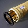 供应框架 骨架 125*2500型除尘骨架 有机硅除尘器骨架
