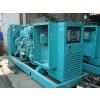 供应美国康明斯电脑机310KW|供应二手柴油发电机