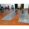 供应福建最新款最优质耐腐蚀洗车房玻璃钢格栅厂家直销