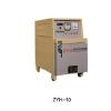 供应ZYH、ZYHC系列自控远红外电焊条烘干炉. 焊条烘干箱