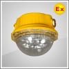 供应BFC8183LED防爆灯/ 防爆LED灯/LED吸顶灯