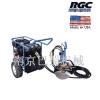 供应美国进口RGC金刚石液压圆盘锯