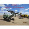 供应龙岩空压机出租、龙岩租赁空气压缩机