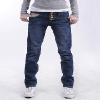 引领时尚潮流-高腰牛仔裤 高压牛仔裤价格 哪里的最便宜feflaewafe