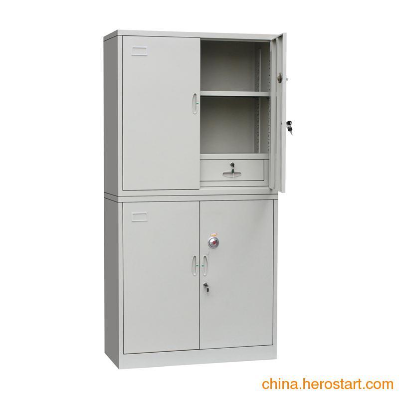 供应河南郑州工厂文件柜,办公室资料柜,医院专用档案柜