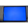 供应专用液晶监视器,工业液晶监视器,高清液晶监视器,安防专用液晶监视器,监控专用液晶监视器