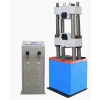 供应WE-600B液压式锚杆试验机
