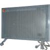 供应紫卓尔远红外电暖器最低价批发