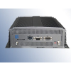 供应微型CMTS JH-D2011 / JH-D3012