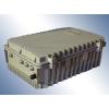 供应 野外型CMTS (JH-F312/F316)