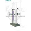 供应DF-110A医用X射线诊断机
