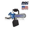 供应专业美国进口RGC MINI轻型液压链锯