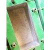 供应多孔砖耐磨机口 标砖耐磨机口