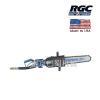 供应美国进口RGC重型金刚石液压链锯