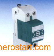 供应德国OBO防雷器避雷针接地模块降阻剂