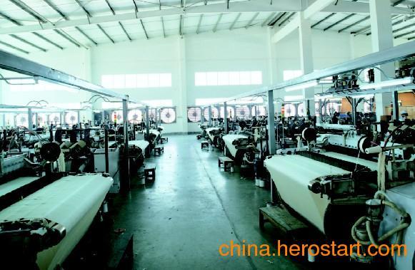 供应台湾二手纺织设备进口报关,常州旧纺织机商检备案,二手纺织设备进口许可证