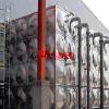 郑州不锈钢水箱安装价格 不锈钢水箱安装报价【大禹品牌】feflaewafe